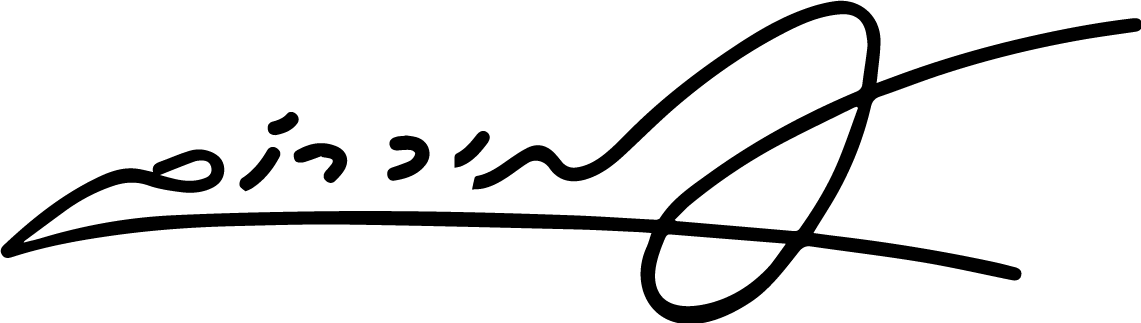 Amir rom